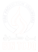 Bin Touq Fire & Safety