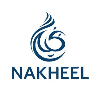 Nakheel_Official_Logo