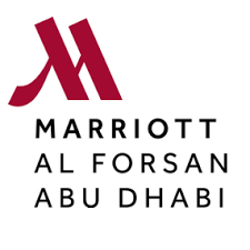 marriot al forsan